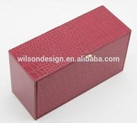 cable tv set top plyometric foam box