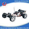 Wl l959 del coche del rc juguetes 1:12 escala de control remoto 2.4g coche de carreras de juguetes para la venta