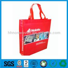 Hot non woven bag distributor,polyvinyl acetate adhesive for nonwoven bag