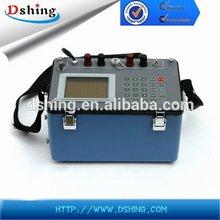 DSHD-6A Type Multi-Function DC Resistivity Instrument