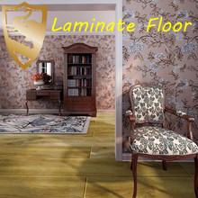AC5 E1 HDF Laminate Flooring