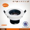 china wholesale surface mounted led ceiling spot lighting