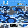 Shaoxing COUNTY BOMAN têxtil 2014 novo estilo preço barato viscose e elastano tecidos