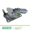 ZAXIS200-3 wiper motor gear