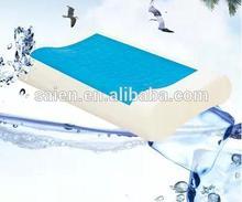 2014 new world popular home sense bedding gel pillow
