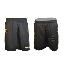 2014 men basic basketball shorts sports shorts