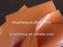 Acrylic Lacquered PVC Tarpaulin,PVC coated nylon tarpaulin,Fire Retardant Tarps