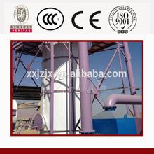 10T/ Day Crude Oil Distillation Unit /Machine
