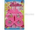 creative toy bead,diy bead,diy bead kits Y88484