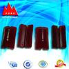 Polyurethane rubber gasket grommet for oil equipment