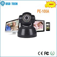mobile phone front camera mini dv 80 camera mini dome ip camera