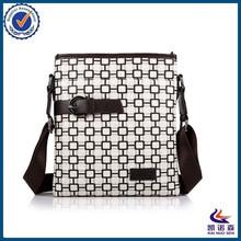 Men Office Business Bag Old Fashioned Handbag