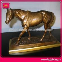golden horse statue,golden horse sculpture,golden horse figurine