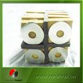Schrank/fliegengitter inhaber magnete