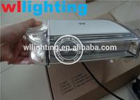 WATERPROOF YELLOW MAGNETIC BASE 24-LED WARNING STROBE LIGHT SUV/BUS/OFF ROAD