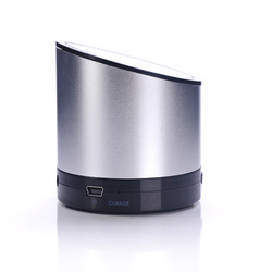 China supplier Cheap bluetooth speaker ,2014 new products mini bluetooth speaker