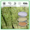 White willow bark extract, 100% nature herb, also called salix alba extract