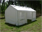 Shade Cover/ Garages tent/ Canopies/ Carports tent