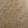 300x600mm Blue And White Wall Tiles Nylon Carpet Tiles Manufacturer