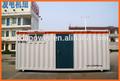 Großmacht container diesel-generator