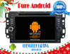 Android 4.2 car audio DVD navigation system for CHEVROLET SILVERADO(2007-2011) RDS,Telephone book,AUX IN,GPS,WIFI,3G,Built-in