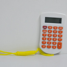 Hot Sales mini scientific calculator