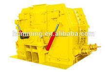 ISO9001:2008 high effciency Reversible quartz sand Impact fine crusher