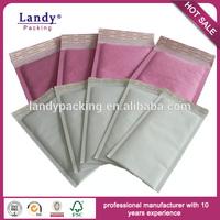 Durable Bubble Bag/Cute Padded Envelopes