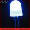 led 5mm high voltage diode