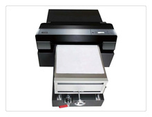 print machine phone case, screen protector iphone 4, Ipad smart cover