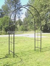 Good quality metal garden arch SG4032