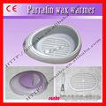 2014 nuevos productos de depilación con cera calentador de cera depilatoria calentador / calentador