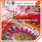 Wholesale digital printing elastic mulberry silk satin fabric
