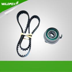 Auto enging parts- Kia timing belt kit