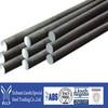 SKH58/HS2-8-2/S2-9-2/HS2-9-2 High Speed Steel
