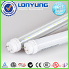 Sale price!! Patent T8 led tube Compatible Ballasts 0.6m 9w Instant fit led tube