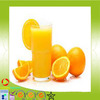 Finest organic delicious orange juice / orange concentrate on hot sale