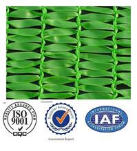 Best Price Sunshade Net