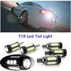 Car Led Lamp,Car Lamp Canbus,T15 Led Canbus