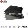 high temperature epoxy resin sheet for fiberglass