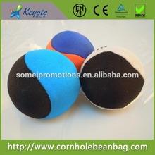 China manufacturer of gel stress ball - china gel stress ball manufacturer