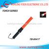 retractable baton TB-8041T Series