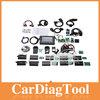 2014 original digimaster iii digimaster 3 car key programming tools / vehicle key programming software-denise