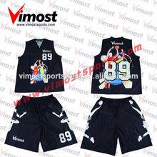 college jerseys basketball,basketball jerseys
