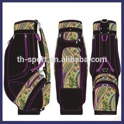 Wholesale Fake Golf Bags