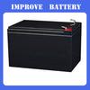 12V Lead Acid UPS Battery 12v 7.5ah 20hr battery