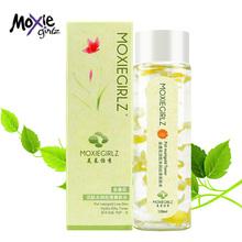 toner astringent firming lotion smoothing toner facial mist facial spray - 916047