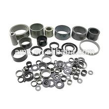 Ndodymium magnetic ring neodymium ring magnet NdFeB ring magnets