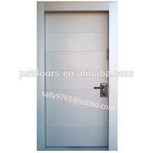 Front Door,Decorative Doors Steel