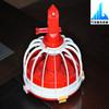 new design high quality automatic chicken feeding equipment